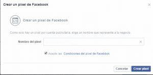 como-se-configura-el-pixel-de-facebook-2