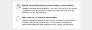 como-se-configura-el-pixel-de-facebook-3