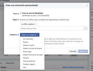 como-se-configura-el-pixel-de-facebook-5