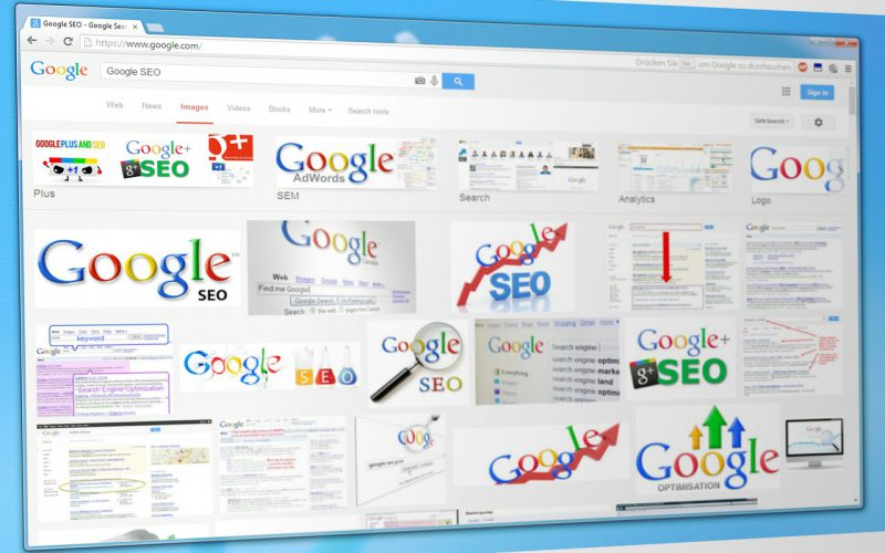 tendencias seo 2020
