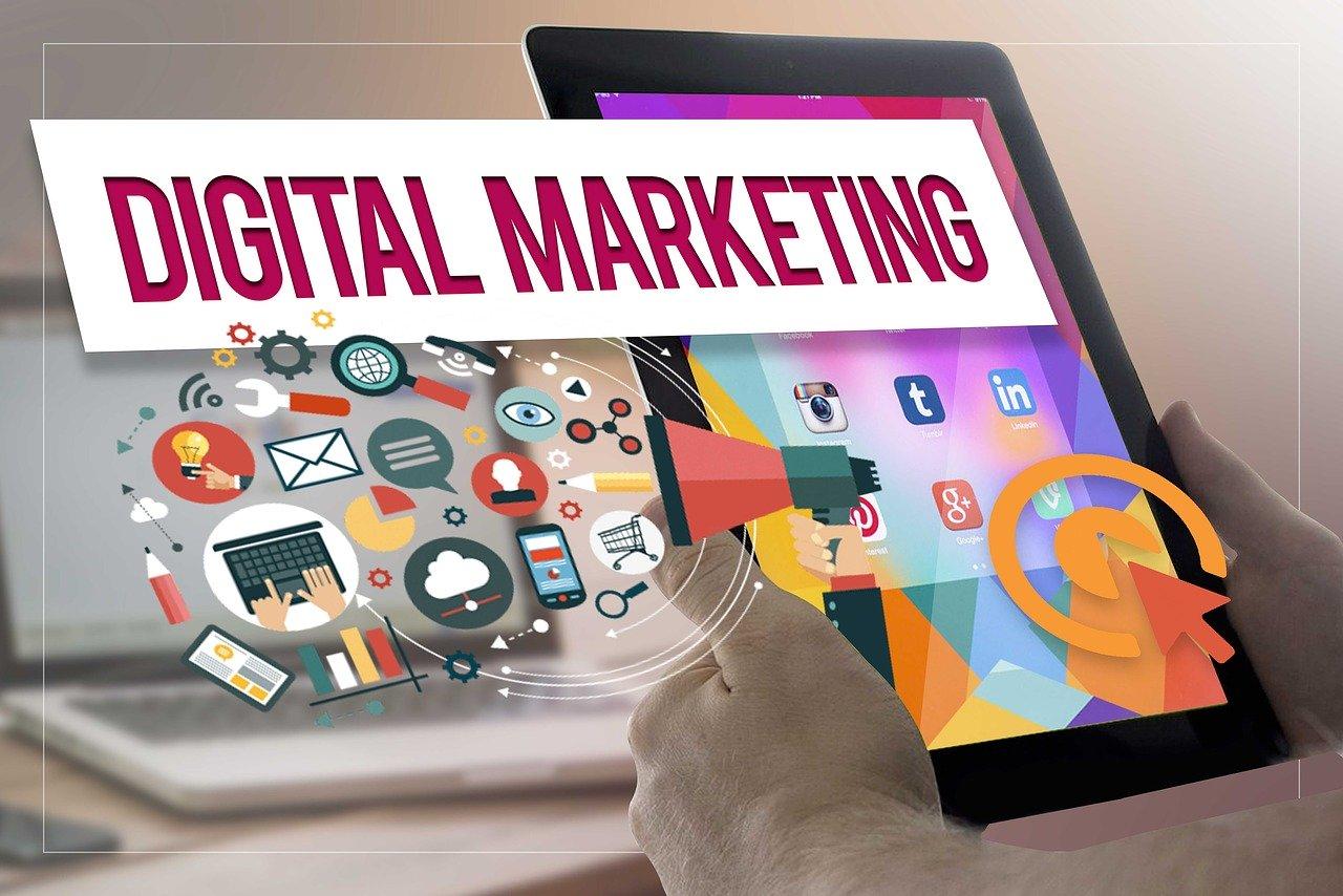 inversión publicitaria digital