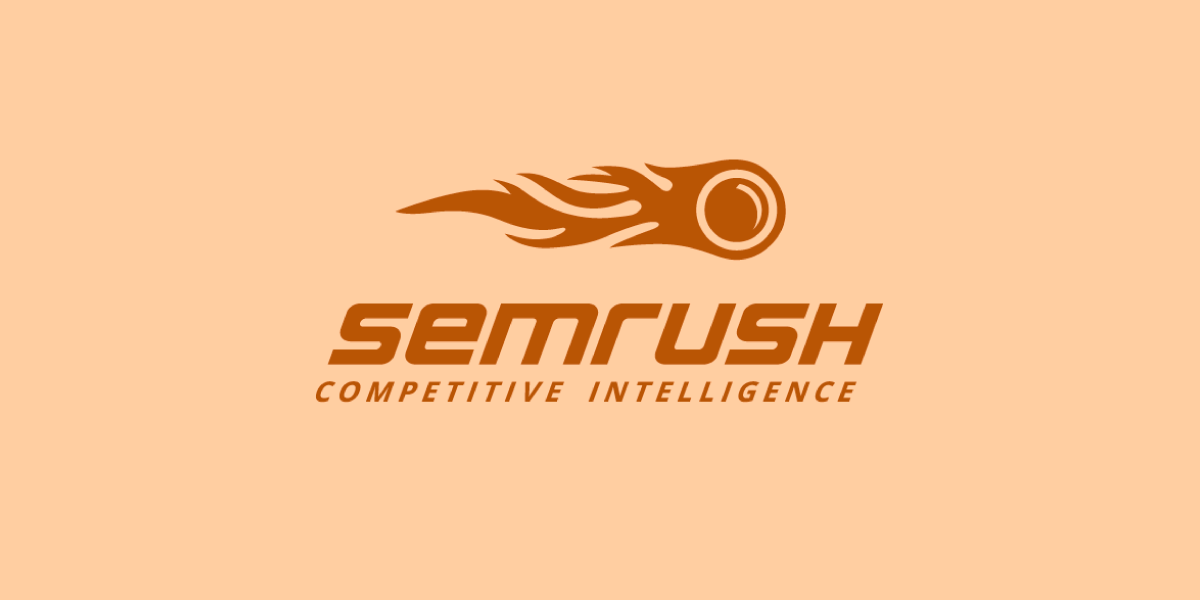 SemRush cancela su servicio de guest blogging