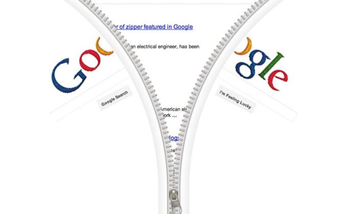 12 trucos para Google increíbles