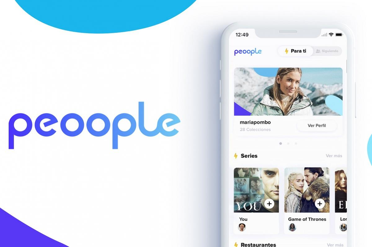 peoople la red social española