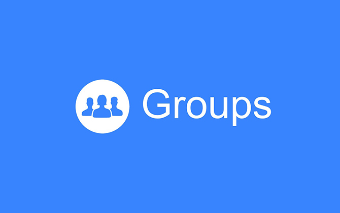 posts patrocindos en facebook groups