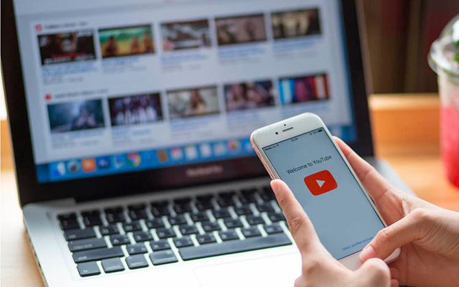 nuevos anuncios audio youtube