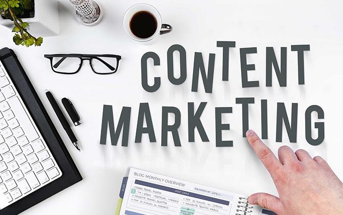 marketing de contenidos sinapsis