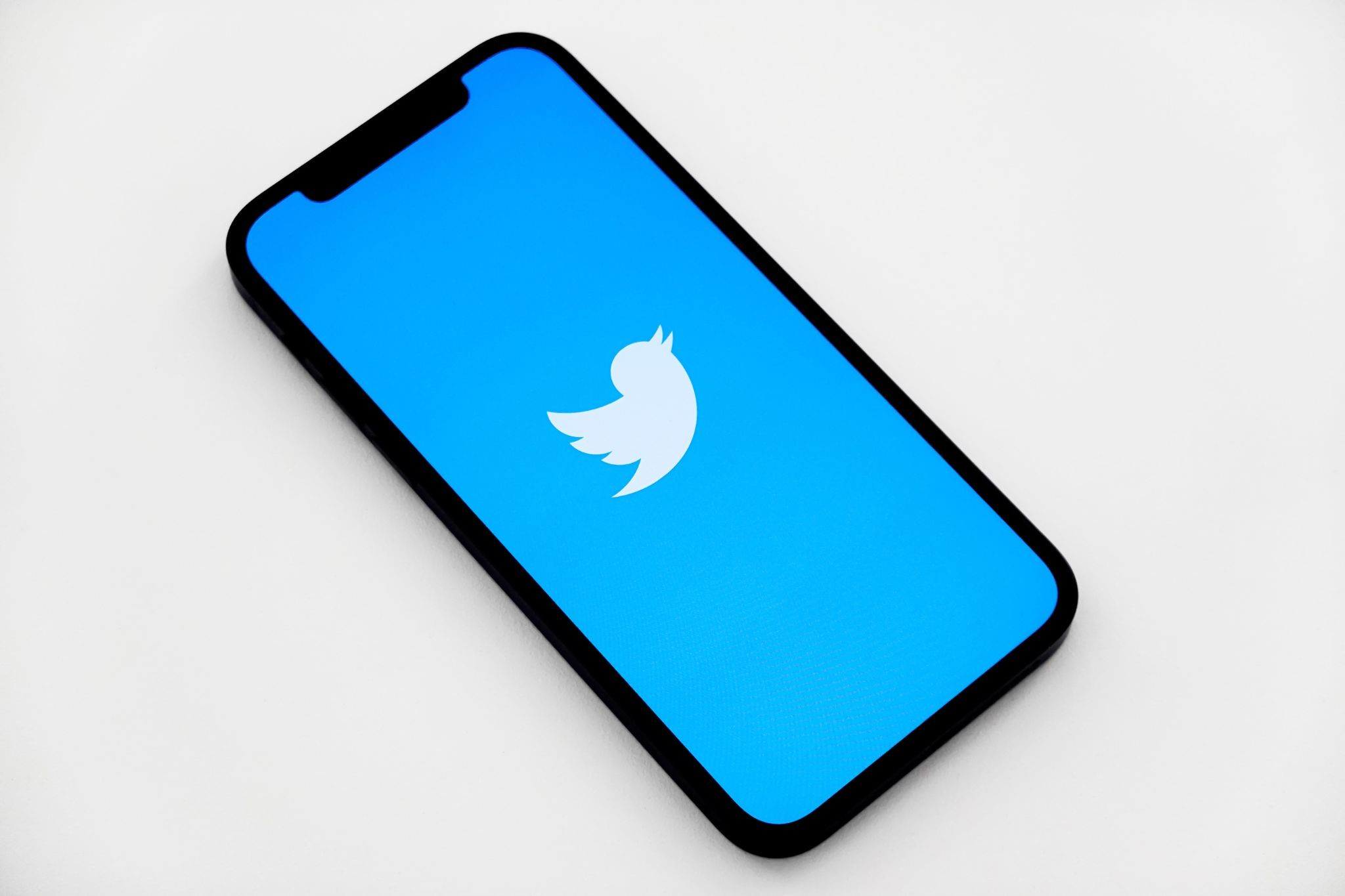 anuncios pantalla completa twitter
