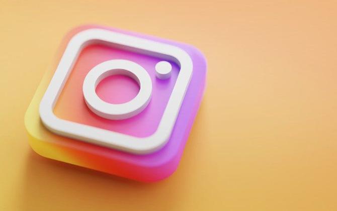 CENTRO DE RECURSOS PARA PYMES de instagram